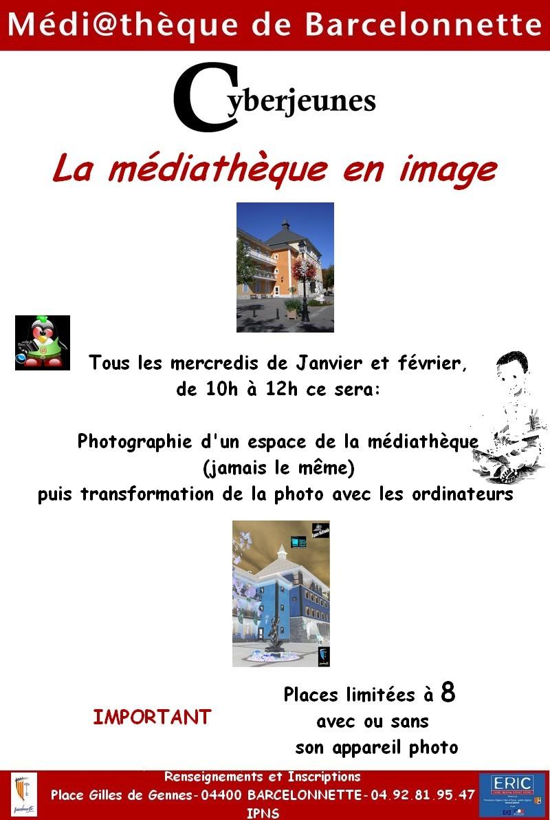 rencontre digne 04 Saint-Malo