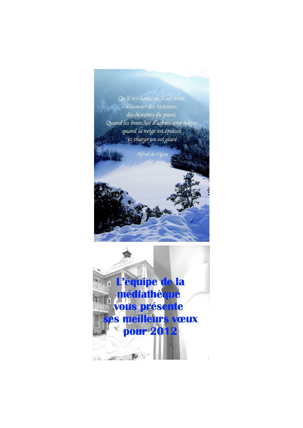 BIENVENUE en 2012! dans Archives Meilleurs-Voeux