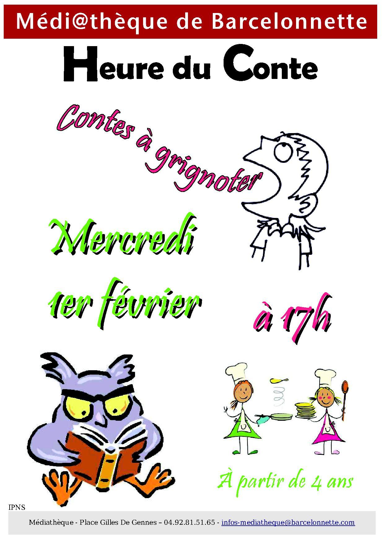 En février, l'heure du conte sera gourmande!!! dans Archives affiche-Heure-du-conte-fev2012