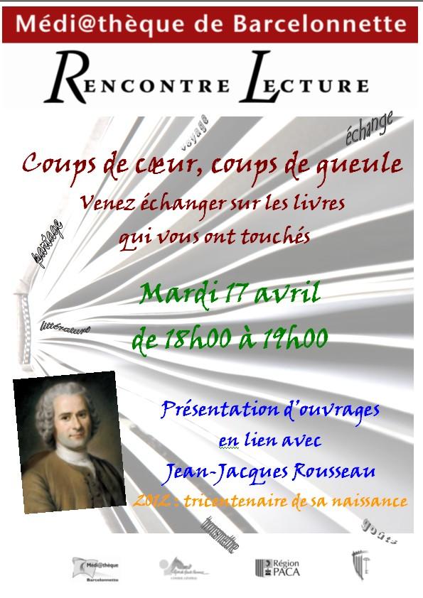 Rencontre Lecture de Printemps dans Archives Affiche-rencontre-lecture-17.04