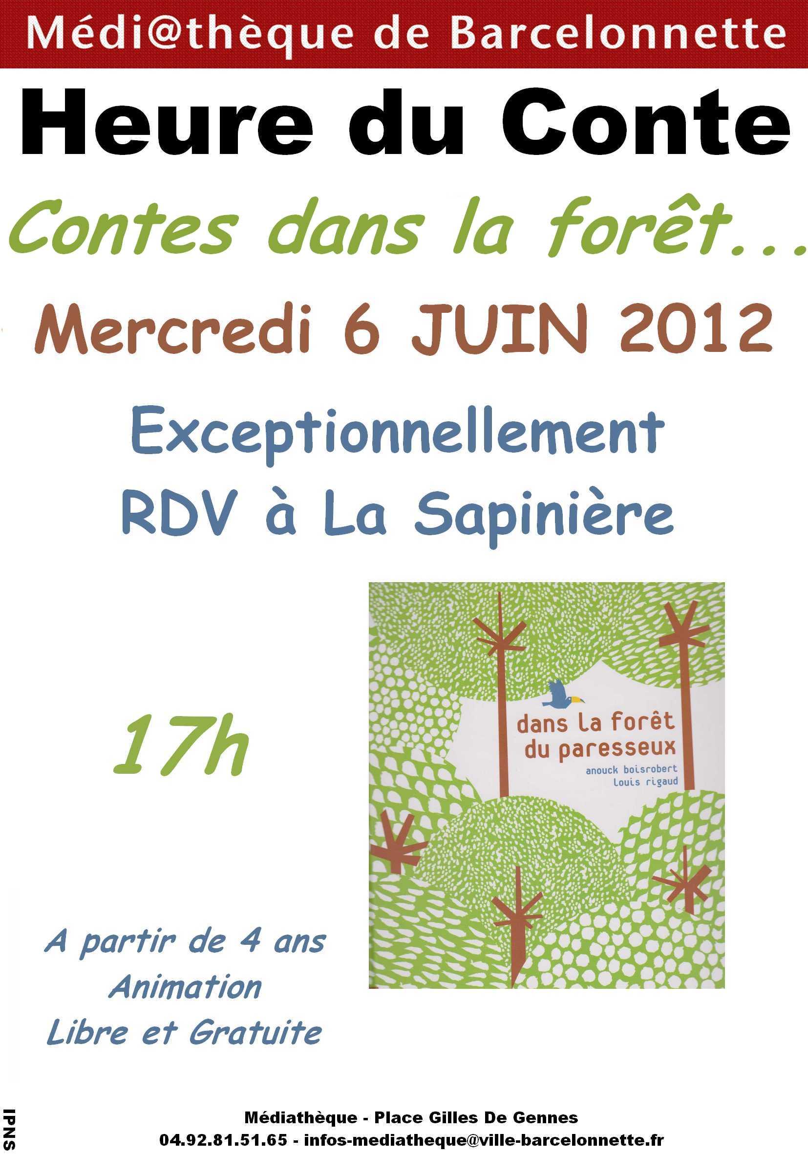 Heure du conte de Juin... dans Archives heure-du-conte2