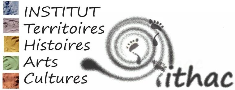 logo-itac dans Archives