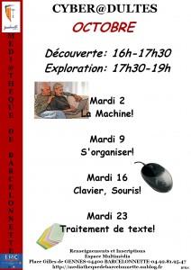PIERRE, FEUILLE, CISEAUX ... dans Archives afficheadulte1012-212x300
