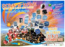 Ouverture exceptionnelle de la Médi@thèque de 10h à 18h! dans Archives festival_du_paysage_2012_vallee_de_l_ubaye_medium1