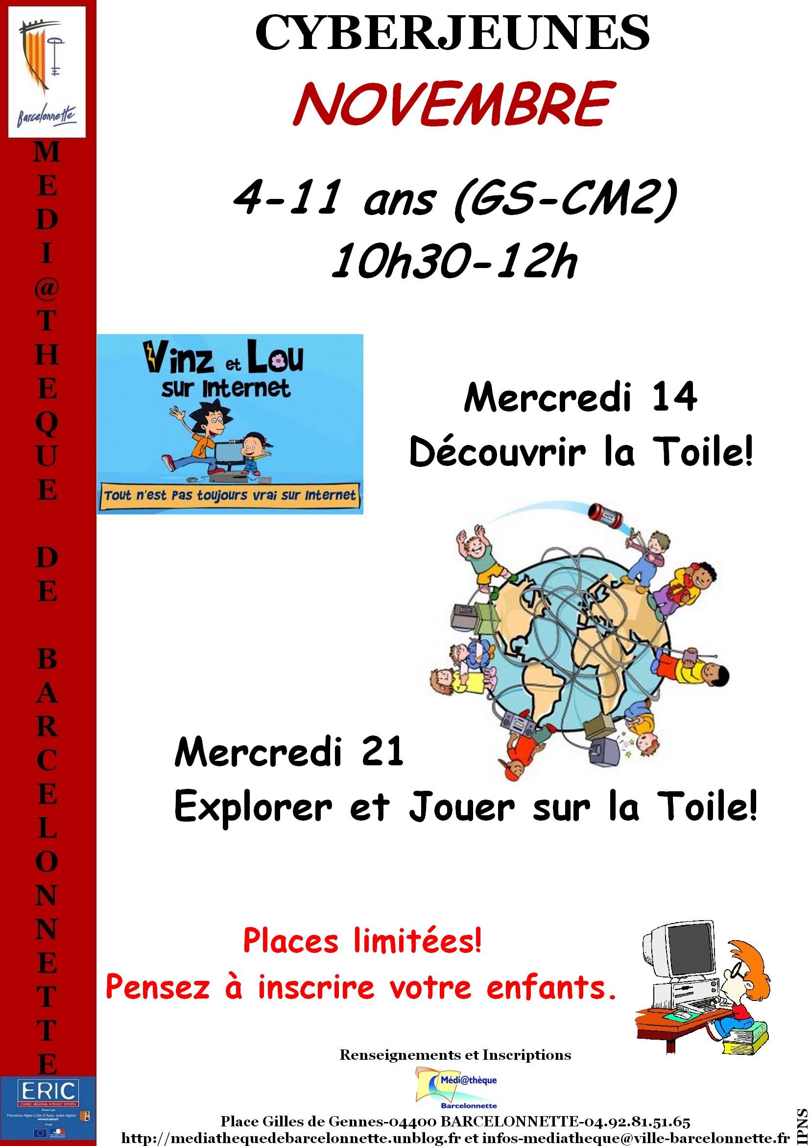 affiche-multijeunes-1112 dans Archives