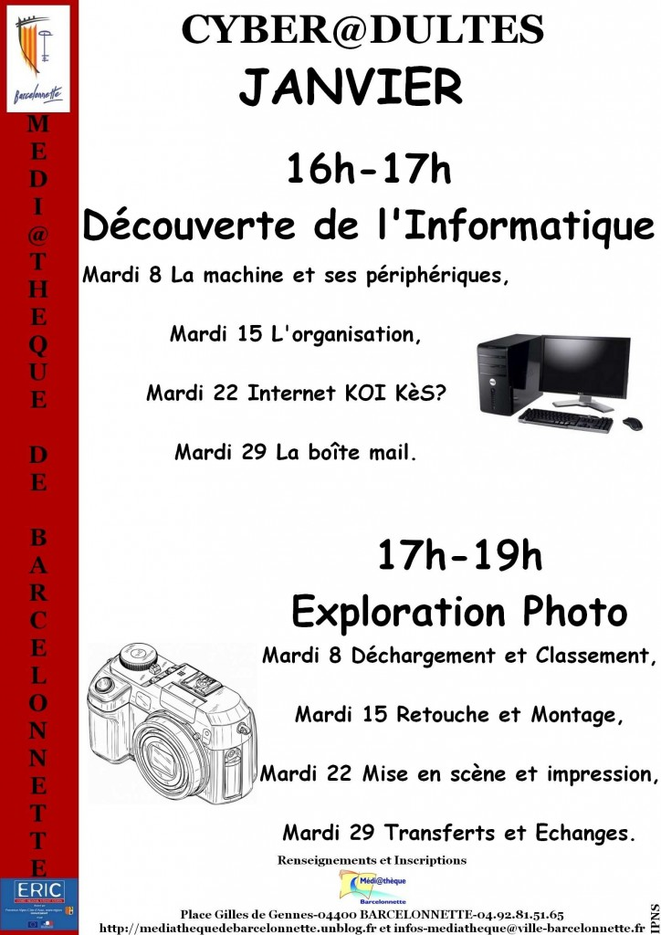affiche-multiadultes0113 dans Archives