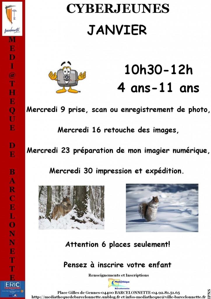 Janvier 2013...au multimédia dans Archives affiche-multijeunes-0113