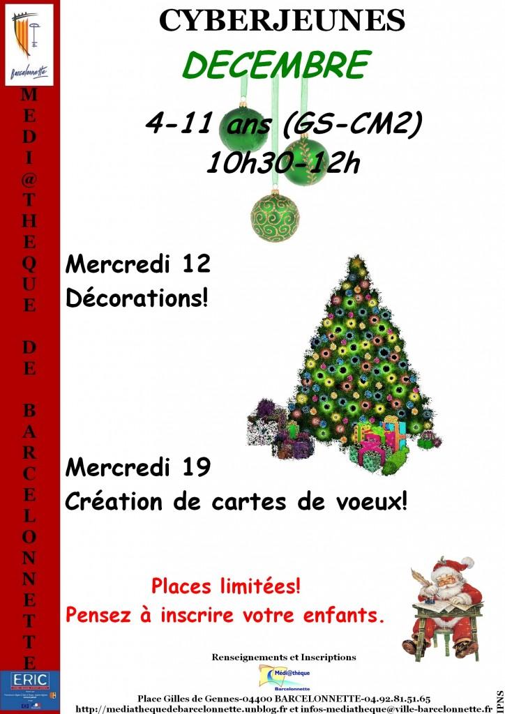 Préparons Noël avec l'ordinateur... dans Archives affiche-multijeunes-1212