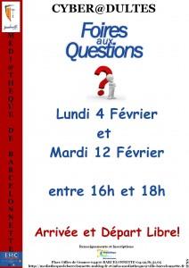 Au multimédia en Février dans Archives affiche-multiadultes-faq-0213-212x300