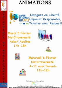 affiche-saferinternet-day-2013-212x300 dans Archives