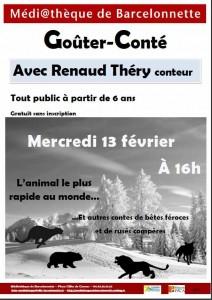Goûter-Conté par Renaud THERY dans Archives renaud-thery-212x300