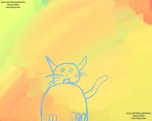 mon-petit-chat-300x240