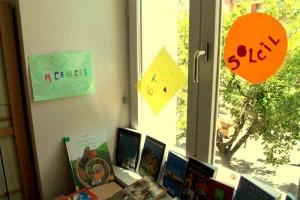 Sélection de livres pour vos vacances dans Nouveautés img_2932-300x200