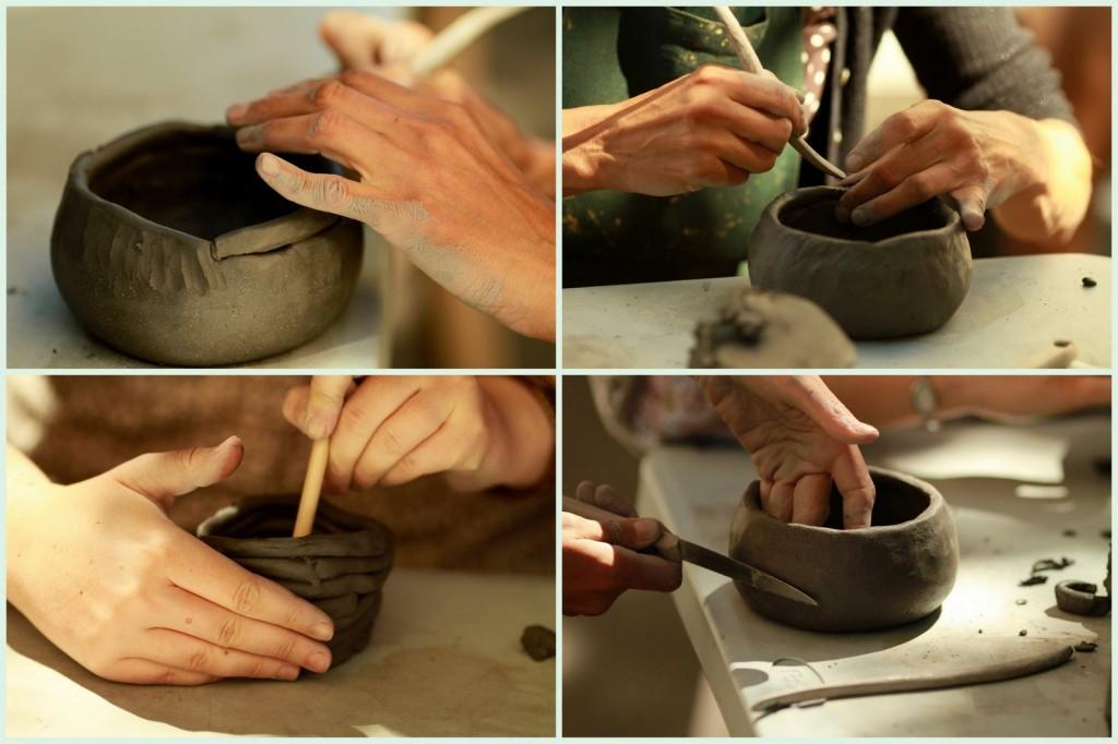 ateliers-poterie-et-teinture-vegetale