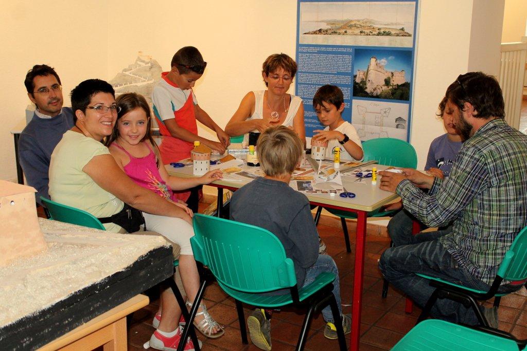 Photos Journée du patrimoine, samedi 14 septembre dans Nouveautés img_3861