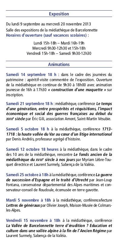 programme-utrecht-automne-2013-21 dans Nouveautés