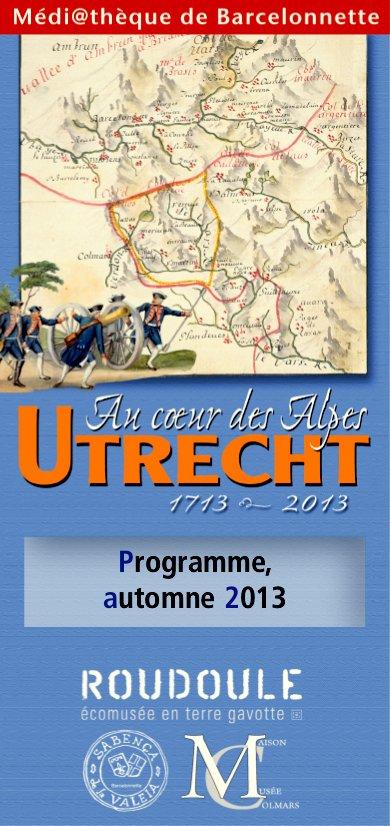 Du 9 septembre au 20 Novembre, exposition Utrecht dans Expositions programme-utrecht-automne-2013-3